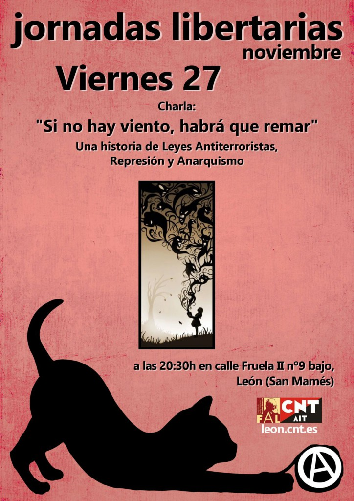 jornadas27nov15