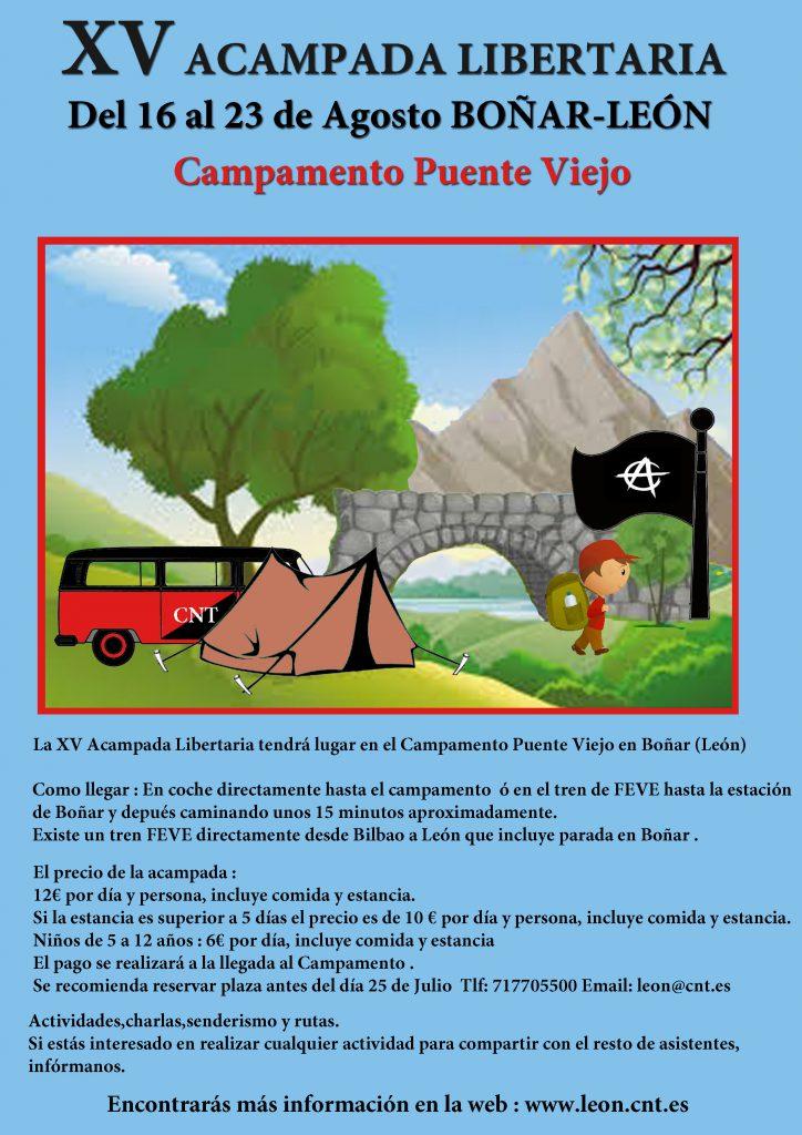 acampada3psd copy