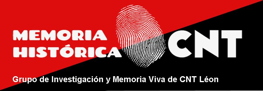 Memoria Histórica en el 80 Aniversario de la Revolución Social, 18 de julio de 1936.