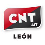 Comunicado de la Sección Sindical CNT Atento León