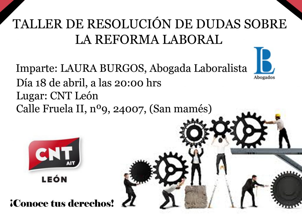 Laura2 copy