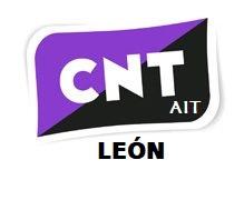 Sindicato en León