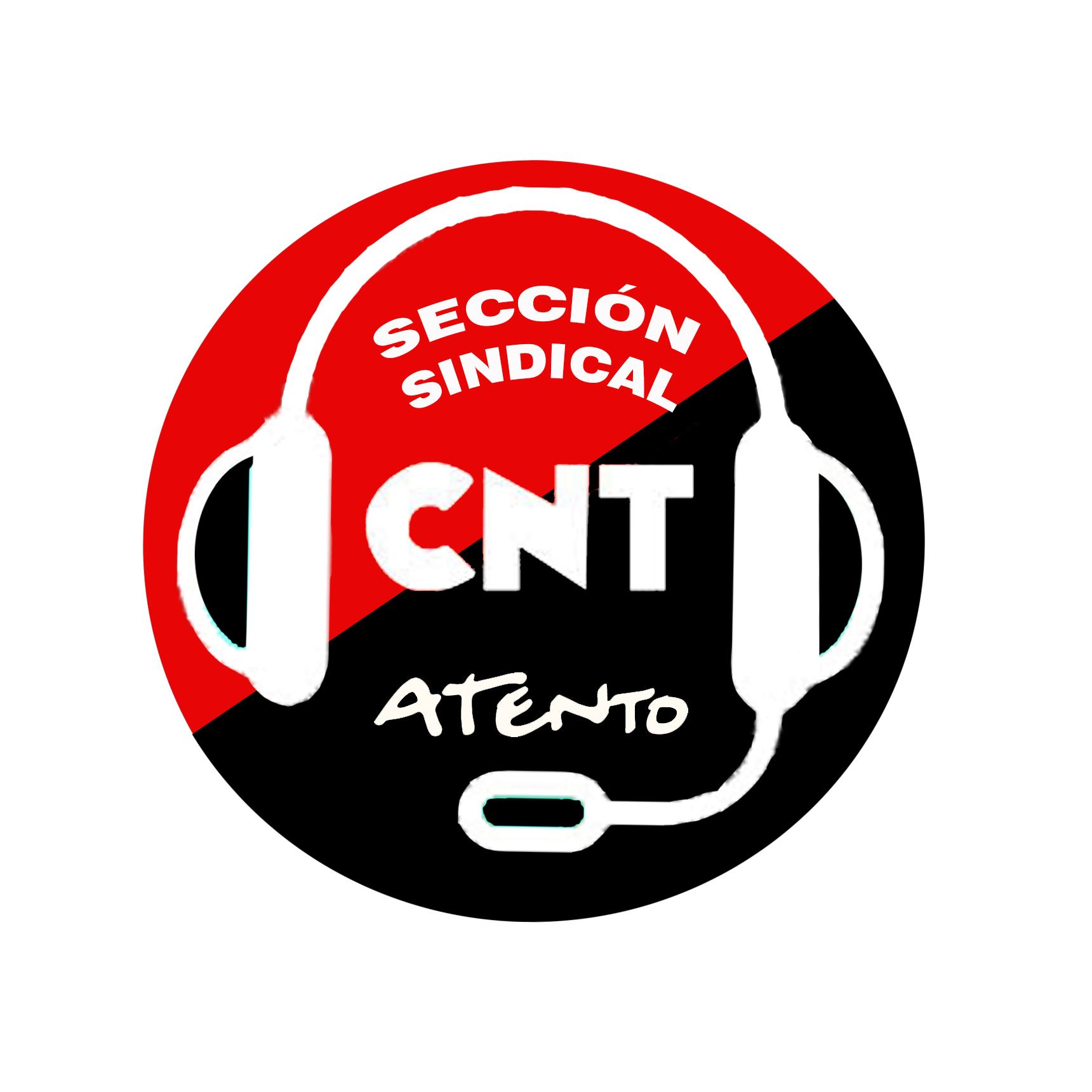 Comunicado 1º de Mayo de la Sección Sindical- CNT Atento León