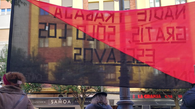 Samoa: La lucha continúa