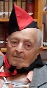 ¡En Memoria y Reconocimiento del compañero Lisardo!